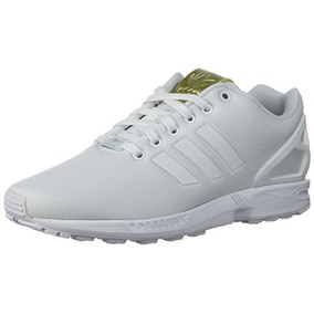 purchase cheap 27d90 cc7ea Zapatillas De Running adidas Originals Para Mujer Zx Flux W