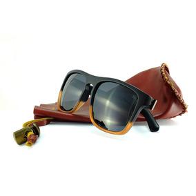 Óculos De Sol Marca Vip - Óculos no Mercado Livre Brasil a27e25e863
