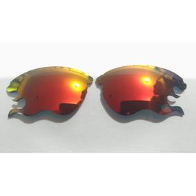 2aabe3dc3d88e Corta Vento Oakley Falso - Óculos no Mercado Livre Brasil