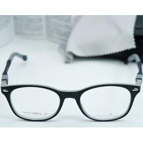 Armacao Oculos De Grau Masculino Colorido Nike - Óculos no Mercado ... ec5263d219