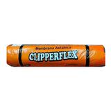 Membrana Asfaltica Aluminio Clipperflex 4mm 40kg Pintumm
