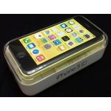 Apple iPhone 5c Desbloqueado Original 8gb Usado Semi Novo