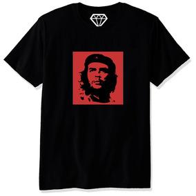 Boina Negra Del Che Guevara en Mercado Libre México ec1b4f5cb1f