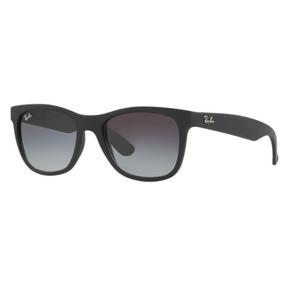 Ray Ban Dylan Rb4186 622 8g - Óculos no Mercado Livre Brasil 7013254270