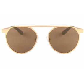 217432a8e436d Oculos Banhado A Ouro Chili Beans - Óculos no Mercado Livre Brasil