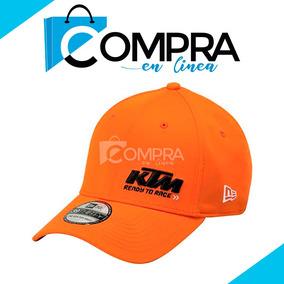 Gorra New Era Ecuador - Ropa y Accesorios - Mercado Libre Ecuador c1256769b20