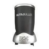 Nutribullet Walmart Eu - Electrónica, Audio y Video en Mercado Libre