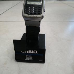 Relog Casio Ca-56