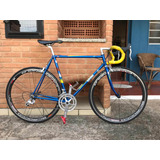 Speed Look Kg 223 Pinarello Colnago Bianchi Specialized