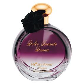 cd49ca5bc1b98 Dolce Incanto Donna Montanne Perfume Feminino - Edp 100ml por Época  Cosméticos · Perfume Dolce Gabbana Pour Homme Intense 125ml Edp Masculino
