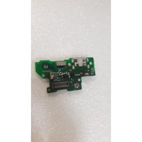 Agotcentro De Carga Modulo, Pin Flex Huawei Gw Metal Trt-l53