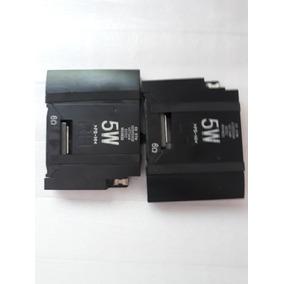 Alto Falante Lg Mod 32lf595b Com Garantia