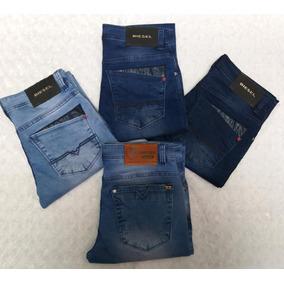 b23ac508769f8 Pantalones Adidas Jeans Originales - Ropa y Accesorios en Mercado ...