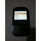 Celular Lg C375 Bra Ok Wiffii