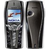 Nokia 7250i 7250 Com Frete Grátis