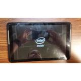 Tablet 10.1 Pulgadas Quadcore Intel Atom 1gb Ram Android