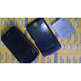 Pantech Burst P9070 Lcd Y Touch Quebrado Funcionando