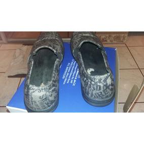 Dr Martens Zapato Mujer
