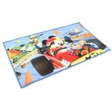 Tapete Disney Mickey 42x67 Cm