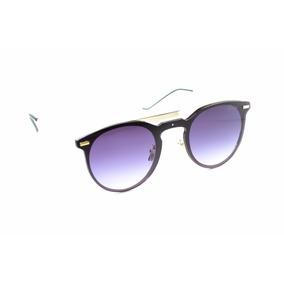 De Sol Lacoste Parana Pitanga - Óculos no Mercado Livre Brasil a76f173f97