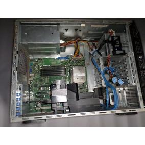 Servidor Dell Power Edge T300