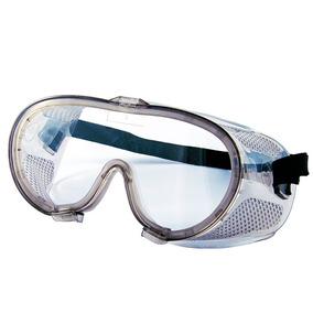 eb5a8fa5bbfa4 Óculos De Proteção Para Mecânico no Mercado Livre Brasil