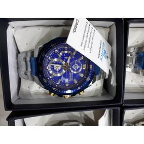 960de49f1ea Relogio Casio Edifice - Relógio Casio Masculino em Rio Grande do ...