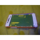 Piezas Para Alcatel One Touch 4010a