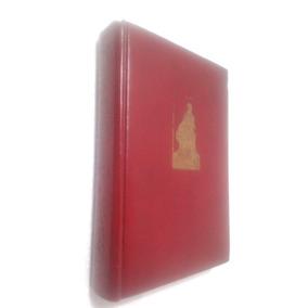 Livro Historia Universal Cesare Cantú Volume Xix