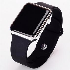 5c51fb7fe5a Relogios Barato - Relógios De Pulso no Mercado Livre Brasil