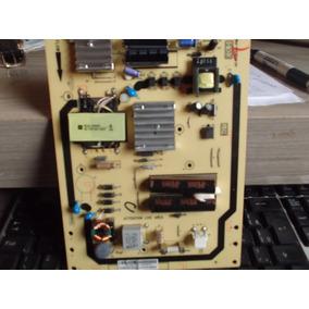 Placa De Tv Philco 32 Pol Seminova Mod.ph32m Led A4 + Brinde