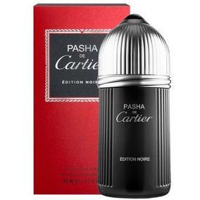 76c9a8f15ec Amostra Perfume - Perfumes Importados Cartier Masculinos no Mercado ...