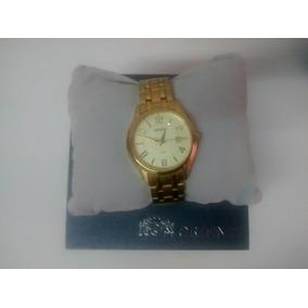 8cc4079989c Relogio Orient Banhado A Ouro - Relógios no Mercado Livre Brasil