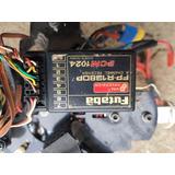 Receptor Futaba Fp-r138dp 8-channel Pcm 72mhz