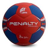 417d7e7e12 Bola New Ball Futsal no Mercado Livre Brasil