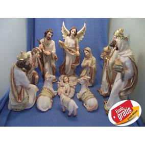 b815382d9b5 Figuras Para Nacimientos Navideños Kirkland en Mercado Libre México
