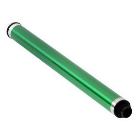 Cilindro Para Ricoh Mpc 2050 2550 2051