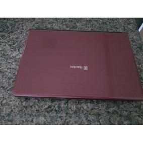 Notebook Itautec W7535 - Processador Core I3