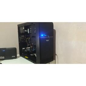 Cpu Core Duos, 4gb De Ram, Hd 500gb