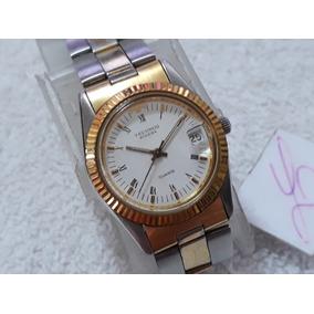 81fa9df3b2c8f Relogio Techno Riviera Usado - Relógio Technos, Usado no Mercado ...