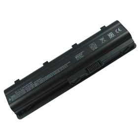 Bateria P/ Compaq Presario Cq43-111br Cq43-112br Cq43-113br