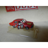 Mini Buby Renalut 12 T.n.ref. 27 De La Serie 10