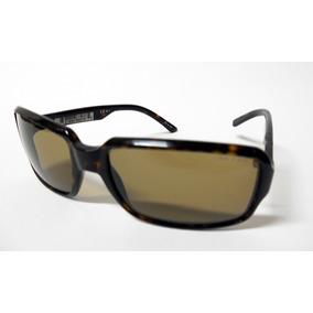 Oculos Vertigo De Sol - Óculos no Mercado Livre Brasil 84c81fecc4