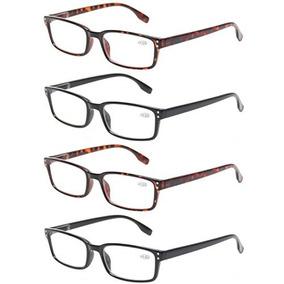 574fbbe5c2886 Repuestos Bisagras Gafas - Gafas De Sol en Mercado Libre Colombia