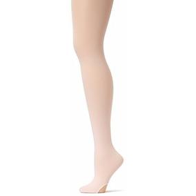 Tb Medias Para Ballet Capezio Women