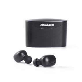 Fones De Ouvido Bluetooth Bluedio T-elf - Pronta Entrega
