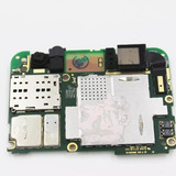 Placa Logica Mae Nexus 6p 32gb
