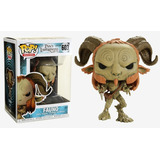 Funko Pop Fauno 603 - Pans Labyrinth