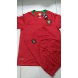 Uniformes De Futbol Para Equipos Amateur - Deportes y Fitness en ... 01369a3529d