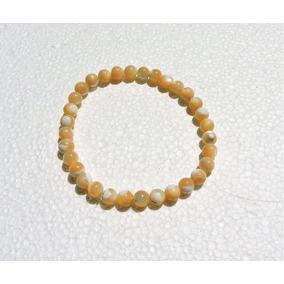 Pulsera Madre Perla 06 Increible Barato 80% Descuento